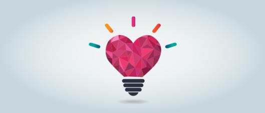 inteligencia-emocional-organizaciones