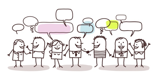 habilidades-sociales.jpg