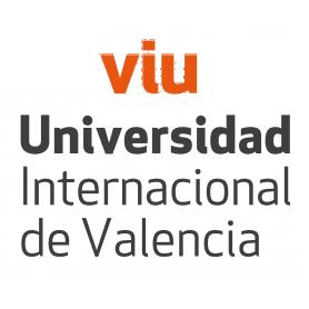 logo-universidad-internacional-valenciana.png