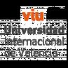 logo-universidad-internacional-valenciana