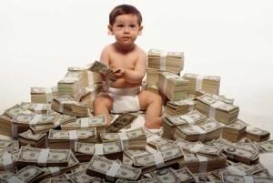 Páginas-para-ganar-dinero-por-Internet-300x201