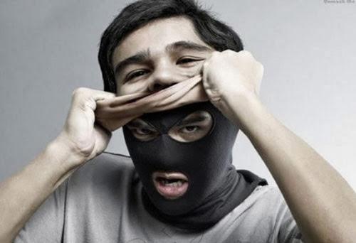 si-no-tiene-facebook-desconfia-puede-ser-un-psicopata