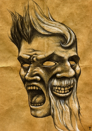 Bipolar-Mask.jpg