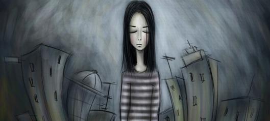 como-salir-de-una-depresion