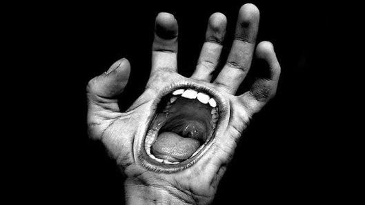 esquizofrenia-sintomas