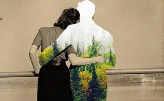 pareja-abrazada.jpg