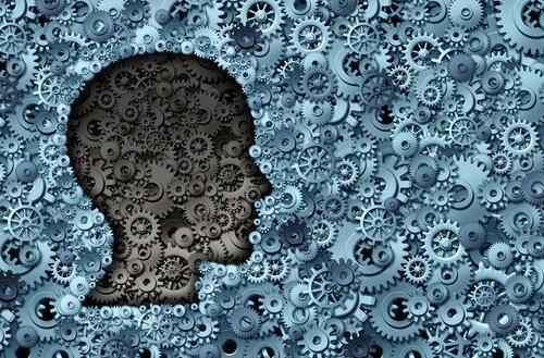cerebro-y-efectos-psicologicos