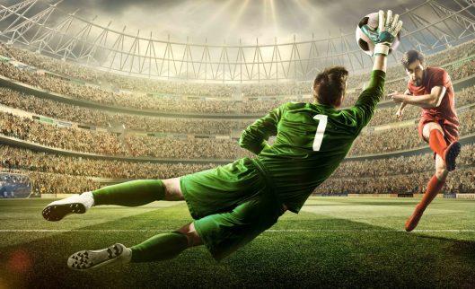 futbol-2000x1218.jpg