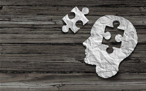 puzzle-mental