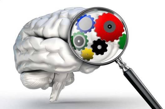 sesgos-cognitivos1