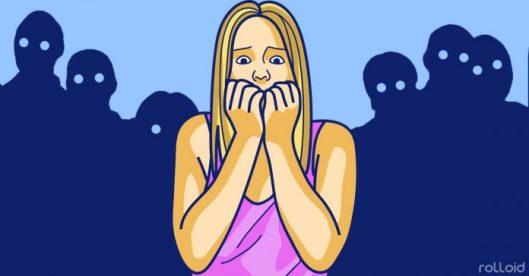 18-cosas-que-experimentan-las-personas-que-ansiedad-social-banner-696x364.jpg