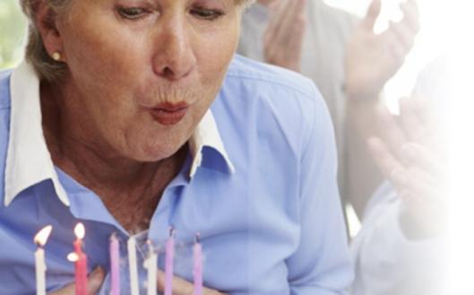Reto-Cumplir-Años-Con-Salud.jpg
