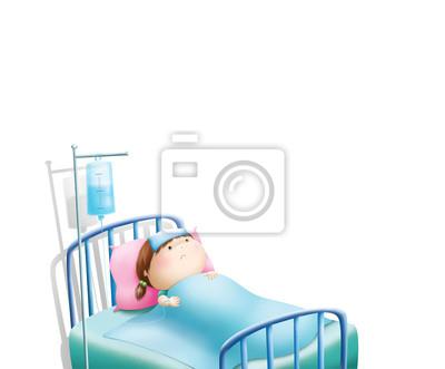 nina-enferma-quedarse-sola-en-la-cama-en-el-hospital-400-28352232.jpg